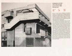 Atlas of Brutalist Architecture, 2018