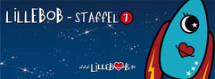 Lillebob-Facebook-Titelbild-04