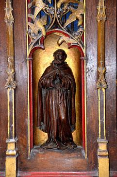 Saint Josse