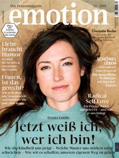 Susanne Miller Hamburg Familienaufstellung