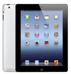 iPad 3 Reparatur Preise