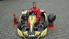 Jannes Heuer
