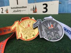 09.06.2018 - 10. ABG Marathon
