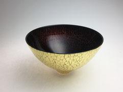 KOTERA  Akihiro