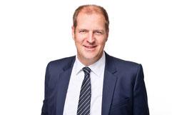 Dr. Klaus Ortmüller