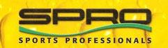 Firmenlogo Spro Fishing Fischereiartikel Hersteller