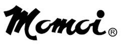 Hersteller Logo Momoi Fishing Lines