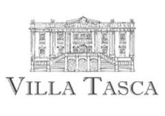 Villa Tasca Palermo Logo
