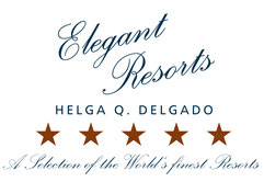 Logo Elegant Resorts