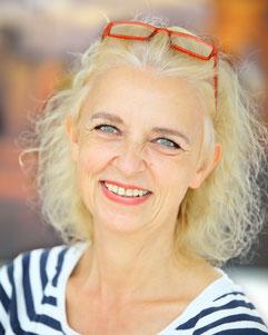 Doris Franke - Coaching & Beratung