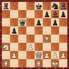 IM Lubbe (2513) - GM Jirovsky (2449)