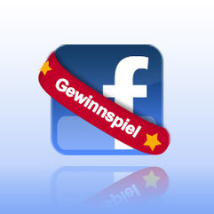 Social Media Marketing - Facebook Gewinnspiele