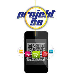QR-Codes im E-Mail Marketing