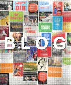 Agiler Mittelstand: Agil FÜHREN und MANAGEN im Mittelstand
