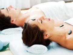 Massage-Basel, Hot-Stone, Lomi-Lomi, Aromamassage, Cellulitemassage