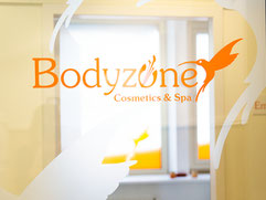 book appointment for: massage, cosmetic, spa, basel, beautysalon, beautystudio, appointment