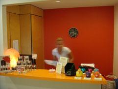 Termin-Reservation: Massage-Basel, Kosmetikstudio-Basel, Beauty-Salon, Kosmetiksalon-Basel