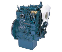 moteur super mini