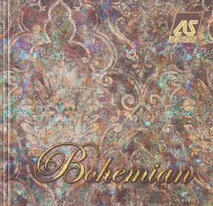 Bohemian AS Creation