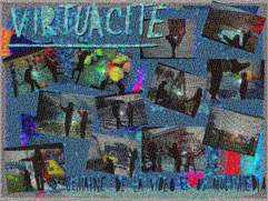atelier photo cyber-base mjc saint gaudens