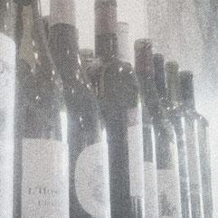 ビオワイン 自然派ワイン