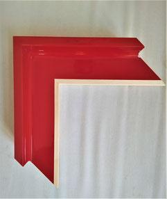 caisse-americaine-couleur-rouge-encadrement
