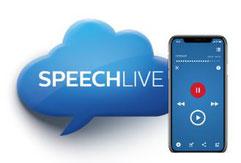 Philips SpeechLive