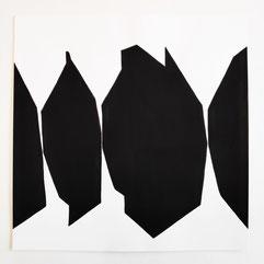 Ulla Pedersen, Galerie SEHR Pop Up 2019