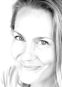 Autorin, Schriftstellerin Deutschland, Ann Helena Neudek, Neudeck, Kindercoach, Familiencoach, Kindesmisshandlung
