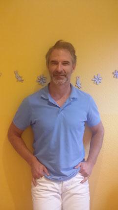Dr. Marcus Grolig