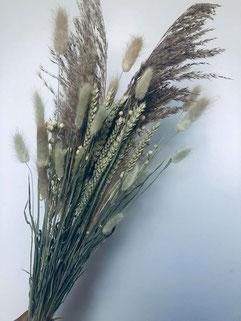 fleurs séchées, fleurs séchées déco, fleurs séchées webshop, gedroogde bloemen, fleurs séchées bruxelles