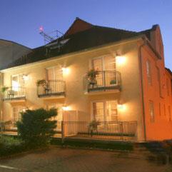Hotel Gießen – Termine in Gießen - Hotel Gießen