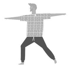 Yoga méditation lyon
