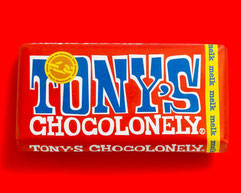 Tony-chocolonely