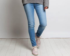 Mudjeans-jeans