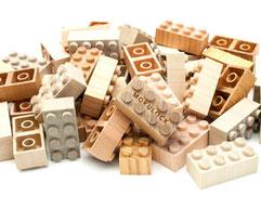 mokulock-hout-bloken-lego