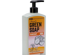 marcel-green-soap-zeep