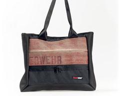 feuerwear-tas