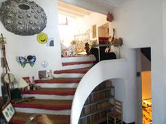 экскурсия в дом-музей Сальвадора Дали, гид в музее Дали, мир Дали