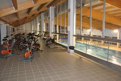 спортивные сборы в испании, тренировочные сборы в испании