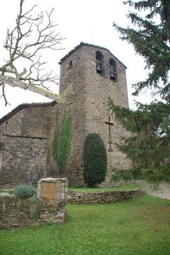 Пиренеи, Пиренейские горы, экскурсии в Пиренеи, экскурсии по Пиренеям, гид в Пиренеях, экскурсии в Пиренейских горах, экскурсии по Пиринейским горам, пейзажи Пиреней, пиренейские пейзажи, природа Пир