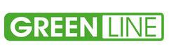 COSMADERM Greenline - Kosmetik online kaufen