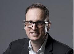 Steuerberater Marcus Schlosser, Steuerberater in Ulm