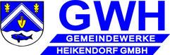 Gemeindewerke Heikendorf