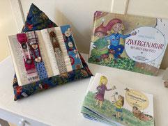 Diana Zumstein Kinderbücher