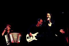 Dünenhus - 15.10.2011