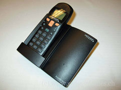 Pronto 190i (ISDN)
