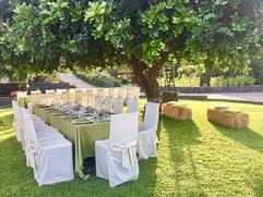 Location Matrimonio Catania