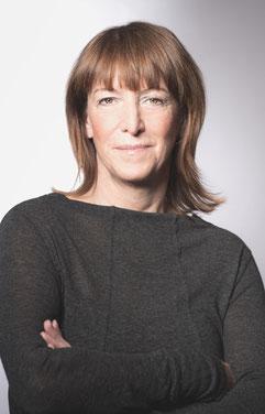 Maritta Goldmann