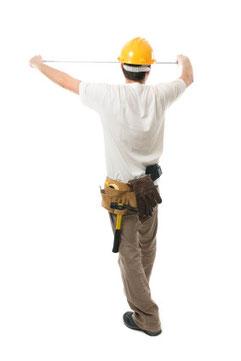 Bauunternehmen, Adressen, Handwerker